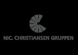 Nic. Christiansen Gruppen