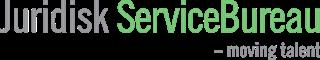 Juridisk ServiceBureau ApS