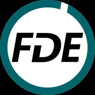 FDE A/S