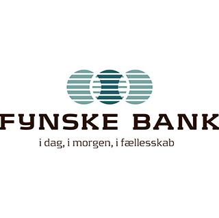 Fynske Bank A/S