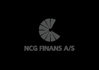 NCG Finans A/S