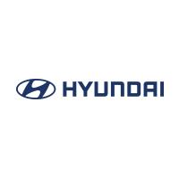 Hyundai Bil Import A/S