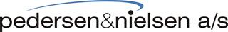 Pedersen & Nielsen Automobilforretning A/S