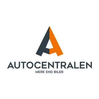 Autocentralen.com