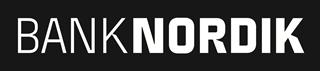 BankNordik Danmark