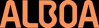 ALBOA - Almen Boligorganisation Aarhus