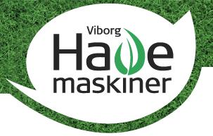 Viborg Havemaskiner