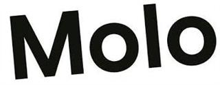 Molo A/S