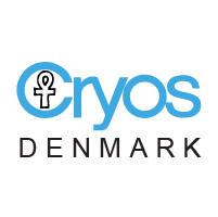 Cryos International - Danmark