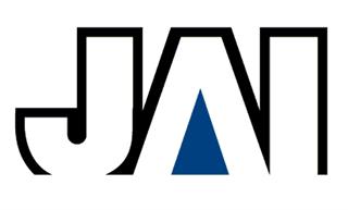 A/S Jydsk Aluminium Industri
