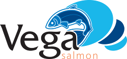 Vega Salmon GmbH