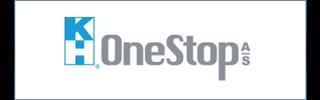 KH OneStop A/S