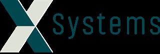 Xsystems