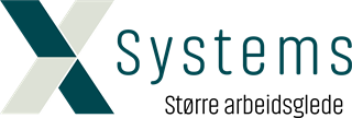 Xsystems - Norge