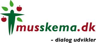Musskema.dk
