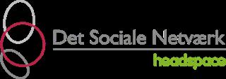 Foreningen Det Sociale Netværk