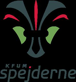 KFUM-Spejderne i Danmark