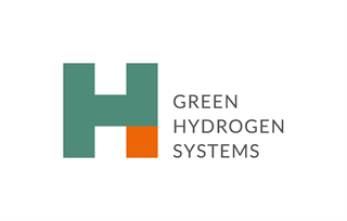 Green Hydrogen Systems A/S